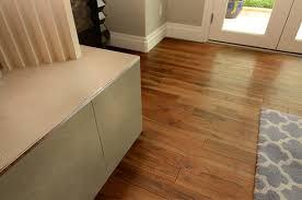 Teak Patio Flooring by Mazama Hardwood Flooring Real Teak Collection Cabana Teak