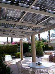 101 best solar carport images on pinterest solar energy solar