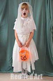 Halloween Costume Kids Cheap Halloween Costumes Kids Red Ted Art U0027s Blog