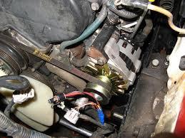 toyota 4runner alternator problems toyota 4runner 1996 2002 why is battery not charging yotatech