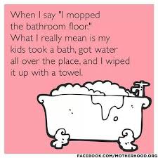 Teenager Meme - 24 seriously funny and popular parenting memes mothering