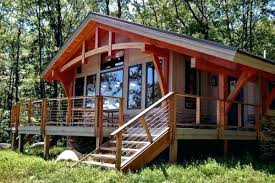 lake cabin plans small lake house designs cool ideas 4 house plans small lake