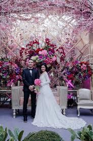 Wedding Dress Bandung Adity House Of Kebaya Wedding Dress Vendor In Bandung The
