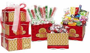 where to buy candy online best christmas candy gift boxes baskets candy crate buy