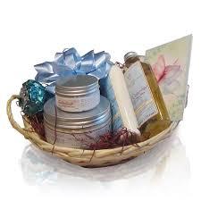 lavender gift basket luxury spa bath lavender gift basket lotion scrub butter