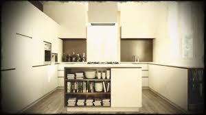 kitchen island designs photos kitchen island designs gourmet the popular simple kitchen updates