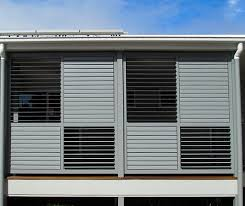 shutters knotwood