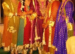 fashion tips box mehndi mayon party dresses 2011 for girls