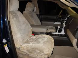 2008 toyota tundra seat covers seat covers unlimited