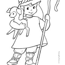 bible story coloring pages kids u2013 ccoloringsheets