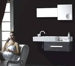 Ultra Modern Bathroom Vanity Modern Bathroom Vanity Aviateur