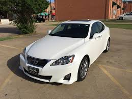 park place lexus is 250 2nd gen is 250 350 350c official rollcall welcome thread page