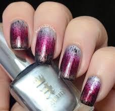 nail polish wars favorite nail art designs of 2014