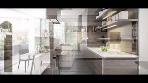 cesar collection kitchen u0026 living room youtube
