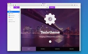 15 next gen mac apps for designers and developers in 2015