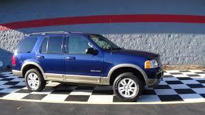Ford Explorer Running Boards - 2004 ford explorer eddie bauer 4x4 buffyscars com