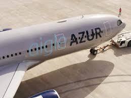 air caraibes reservation si e billet d avion guadeloupe sur air caraïbes en classe premium economy
