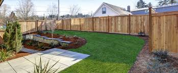Landscaping Clarksville Tn by Aguila U0027s Outdoor Improvements Clarksville Tn