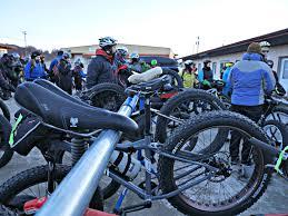 Wildfire Designs Fat Bike by The Big Fat Bike Fest Situation Report Fat Bike Com