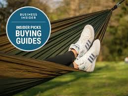 Best Place To Buy Beach House The Best Hammocks You Can Buy For Rest And Relaxation Business Insider