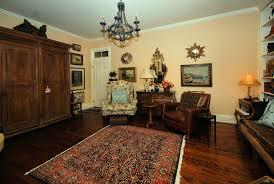 1940s house 1940s living room decor aytsaid com amazing home ideas