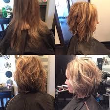 callie greene at mod studio salon suite 104 home facebook