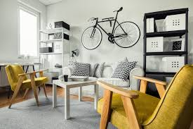 bangkok home decor shopping 5 places to buy furniture and home accessories in bangkok fresh