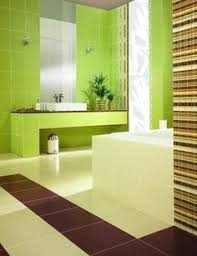 35 lime green bathroom wall tiles ideas and pictures home decor