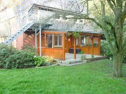 Zweifamilienhaus Kaufen Privat Häuser Zum Verkauf Mettingen Mapio Net