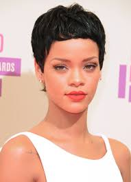 easy hairstyles for short hair black new hair style collections