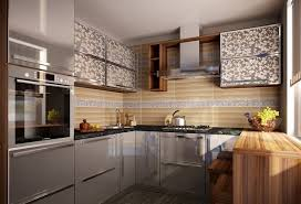 Modern Kitchen Color Schemes Fascinating Contemporary Kitchen Colors Palatable Palettes 8 Great