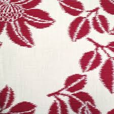 Indoor Outdoor Fabric For Upholstery 1058 Best Sunbrella Outdoor Furniture Upholstery Collection Images