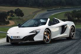 white convertible volkswagen used 2015 mclaren 650s spider for sale pricing u0026 features edmunds