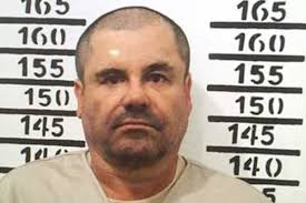 how much for a prison haircut new el chapo prison mugshot shows how diminutive drugs kingpin