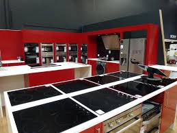 Homebase For Kitchens Furniture Garden Decorating Ceramic Kitchen Sinks Homebase Kitchen Ceramic Undermount Homebase