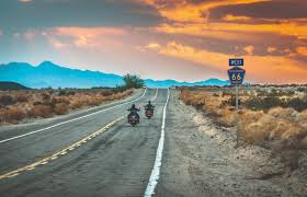 Route 66 Google Map by Route 66 How Much It Costs To Take The 2 400 Road Trip Money