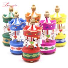 online get cheap christmas ornaments crafts aliexpress com