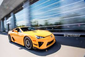 lexus lfa convertible lexus lfa successor postponed main focus on u0027attainable cars