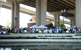 Cummer Museum Of Art And Gardens Visit Jacksonville Florida U2014 Top Restaurants Bars Attractions