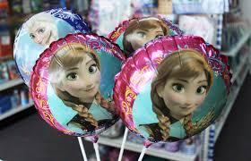 frozen tops barbie as top girls u0027 holiday pick clarksvillenow com