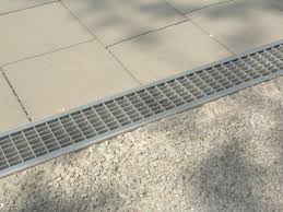 Basement Drain Cover Replacement by Metal Drain Covers Images Modern House Pinterest Metals