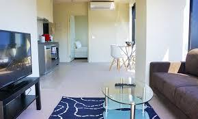 2 Bedroom Apartments Melbourne Accommodation Winston Apartments Deals U0026 Reviews Melbourne Aus Wotif