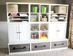 Cubby Storage Bins An Error Occurredwhite Wall Unit With Cubby Storage White Baskets