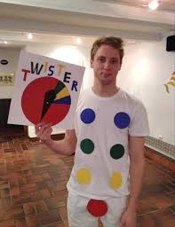 funniest costumes 10 instant costume ideas madten