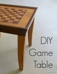 reclaimed wood game table 12 best game tables images on pinterest game tables card tables