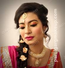 Jobs For Makeup Artists Job For Makeup Artist In Delhi Makeup Vidalondon