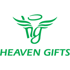 gifts logo vector heaven gifts logo vector logo of heaven gifts brand free