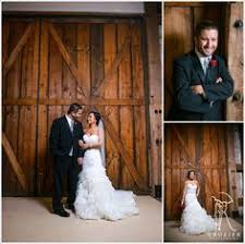 Pickering Barn Events Kris U0026 Mike Pickering Barn Issaquah Wa By Maris Events At