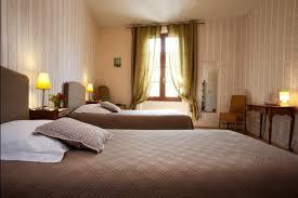 chambre d hote brantome chambre nougat lits jumeaux chambres d hôte à brantôme clévacances