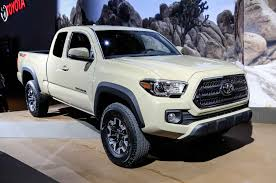 land cruiser user manual q a with 2016 toyota tacoma chief engineer mike sweers